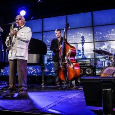 Gli appuntamenti del Festival Jazz a Milano