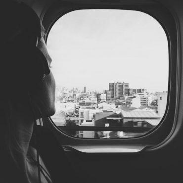 Musica e viaggio: alla ricerca della canzone giusta