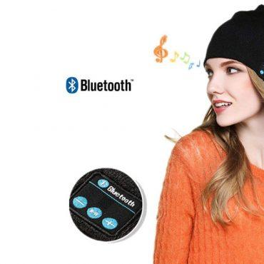 Migliori cappelli bluetooth per ascoltare musica